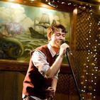 El Dj cinéfilo - Karaokes de Bandas Sonoras para la cuarentena