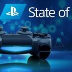 EBE#28 - Repaso al STATE OF PLAY, el juego de SUICIDE SQUAD de ROCKSTEADY, ventas del sector en verano y mucho más