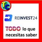 REINVEST24 Opiniones y Review - Generar rentas pasivas con alquileres inmobiliarios