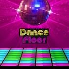 Dance Floor 27-06-2020