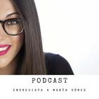 """"""" La Loca Del Moño"""" de María Gómez"""