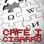 Cafè i Cigarro s06e17