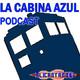 La Cabina Azul - PODCAST 06