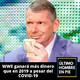 UHEP 2x35 - Los despidos injustificados de WWE y la previa de MITB