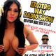 en otro way mix vol 7