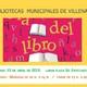 La Feria del Libro 2019, en Hoy por Hoy Villena