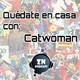 ZNP #Quedateencasa - Catwoman (2004), de Pitof