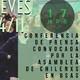 ENTREVISTA - Javiera Miranda - NO ME VES - 14/11/19