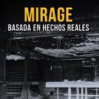 Mirage (Relatos De Horror)