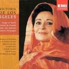 Paño murciano-Joaquin Nin: Cantos populares españolas (Traditional)