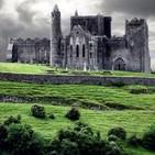 Historia de Irlanda 05. Entre la llegada de los vikingos y normandos