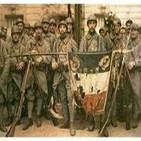 La 1ª Guerra Mundial en color (Serie completa)