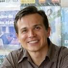 Aprendiendo Del Triple Impacto En Emprendimientos. Eco Travel Con Daniel Buitròn # 129