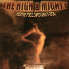 LUP-Review-High & Mighty-Home Field Advantage