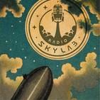082 - Proyectil - Especial De La Tierra a la Luna de Julio Verne