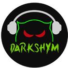 Darkshym. 290719 p045
