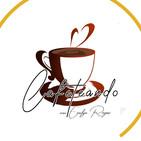 Cafeteando. 110120 p067