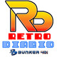 RetroDiario Bunker 401 Podcast 0003