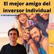#128 – El mejor amigo del inversor individual - FTS