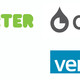 Inner Circle Night Ep044 – Crowdfunding: Kickstarter vs Verkami