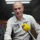 Paco Ubeda, Entrenador del Senior del Beliana Futbol Sala, en SER DEPORTIVOS