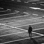 El Nuevo Orden Mundial en el pensamiento de Fukuyama (P. Alfredo Sáenz)
