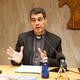 La atención a personas separadas, desafío para la Iglesia