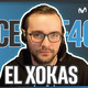 ElXokas, el streamer español de World of Warcraft - Face to F4C3