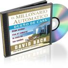 El Millonario Automatico Dueño de Casa By David Bach