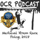 12. Crónica Medieval Xtrem Race, Polop 2018
