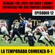 Semana 1 NFL 2020. Errores de los Buccaners favorecen a New Orleans