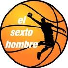 El Sexto Hombre 04 Marzo 2019 en Radio Esport Valencia