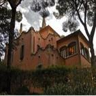 La sombra de Gaudí - Tannhäuser - Overture (Wagner)