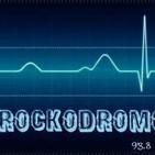 El Rockodromo - Programa 127. ESPECIAL ACRIA.