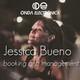 Onda Electrónica - Jessica Bueno - 07/ Septiembre/ 2018