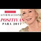 Louise Hay - AFIRMACIONES POSITIVAS
