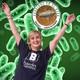 Perdidos En El Eter #246: Bardo En El Éter (Bacterias)