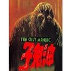 175 - Inquietantes humanoides Vol.3 - Mean Men