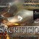 4X39 - LA CUARTA ESFERA - SACRIFICIO - En Busca del Arca de la Alianza con - Sacrificios Humanos - Cosecha Humana
