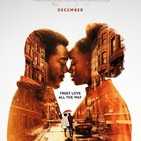 CSLM 222 - El blues de Beale Street (Barry Jenkins, 2018)