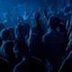 'EDM en tiempo de cuarentena ' - PODCAST 'Music is our religion'