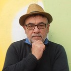 TERCERA PERSONA DEL SINGULAR - Manel Alonso