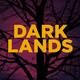 294 Darklands 2020-01-29