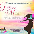 Grito de Mujer 2018 Faros de Esperanza programa 4