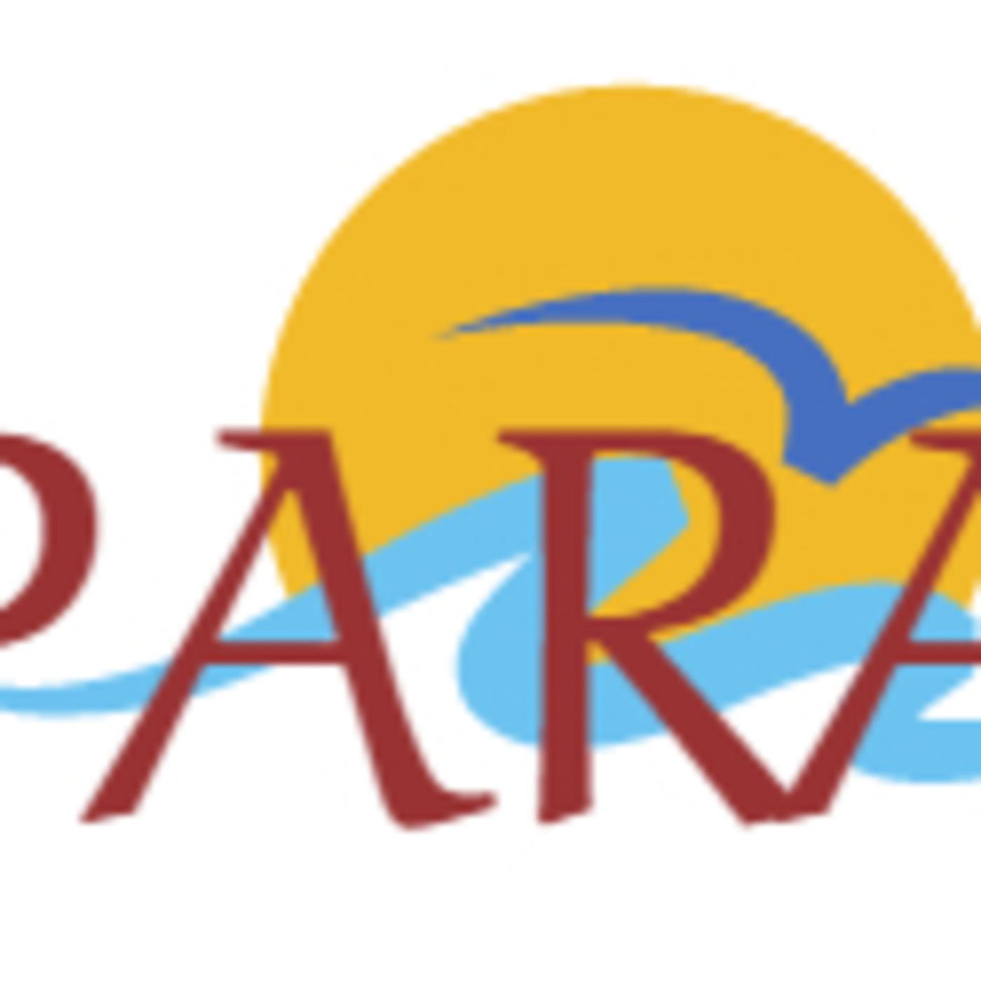 The Paradise Episodio 88 - 19-06-2020