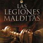La legiones malditas 7 Final (Voz humana)