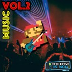 The Past Is Now Music Radio Vol. 2
