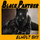 [ELHDLT] 5x11 Review de Black Panther + Popurrí