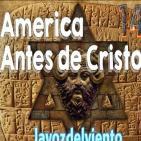 Celtas y Egipcios antes de cristo Parte 1 de 4