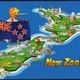 Antes de medianoche 3/8; Monográfico: Historia de Nueva Zelanda